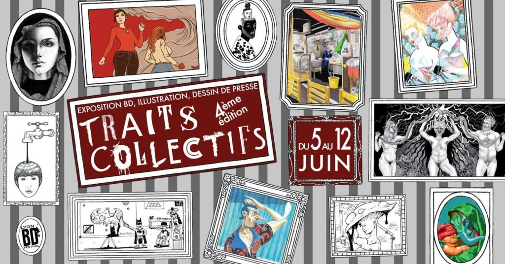 affiche_traits_collectifs