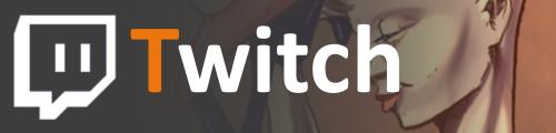encart_twitch